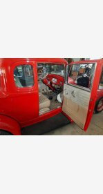 1932 Ford Other Ford Models for sale 101400092