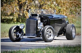 1932 Ford Other Ford Models for sale 101406049
