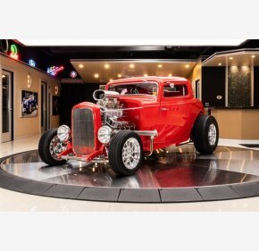1932 Ford Other Ford Models for sale 101406477