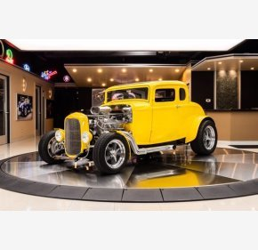 1932 Ford Other Ford Models for sale 101407953