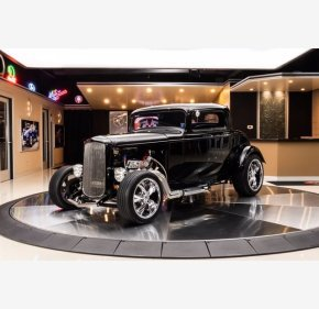 1932 Ford Other Ford Models for sale 101413489