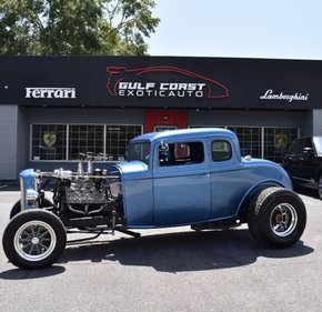 1932 Ford Other Ford Models for sale 101415461