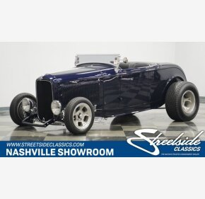 1932 Ford Other Ford Models for sale 101418297
