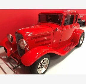1932 Ford Other Ford Models for sale 101420893
