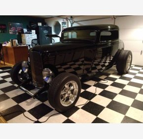 1932 Ford Other Ford Models for sale 101428452