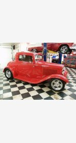 1932 Ford Other Ford Models for sale 101435993