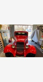 1932 Ford Other Ford Models for sale 101437430