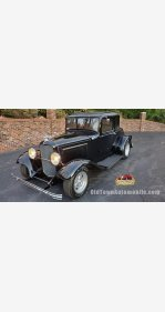 1932 Ford Other Ford Models for sale 101440228