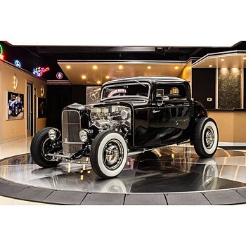 1932 Ford Other Ford Models for sale 101443138