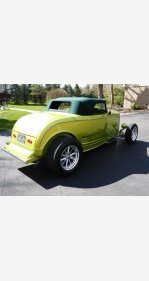 1932 Ford Other Ford Models for sale 101443229