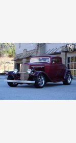 1932 Ford Other Ford Models for sale 101446975
