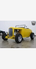 1932 Ford Other Ford Models for sale 101462260