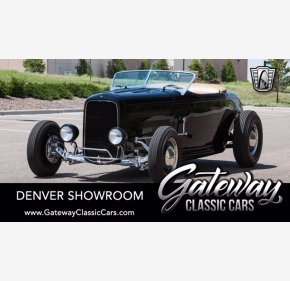 1932 Ford Other Ford Models for sale 101463006