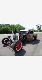 1932 Ford Other Ford Models for sale 101463655
