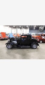 1932 Ford Other Ford Models for sale 101464334
