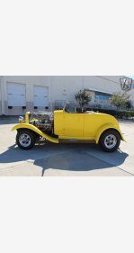1932 Ford Other Ford Models for sale 101464395