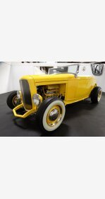 1932 Ford Other Ford Models for sale 101465346