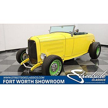 1932 Ford Other Ford Models for sale 101472670