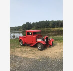 1932 Ford Other Ford Models for sale 101196339
