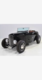 1932 Ford Other Ford Models for sale 101250372