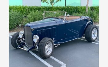 1932 Ford Other Ford Models for sale 101327011