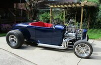 1932 Ford Other Ford Models for sale 101355233