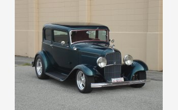 1932 Ford Other Ford Models for sale 101427021
