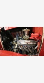 1932 Ford Pickup for sale 101204786