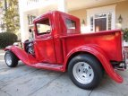 1932 Ford Pickup for sale 101212989