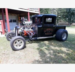 1932 Ford Pickup for sale 101216143