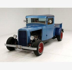 1932 Ford Pickup for sale 101223313