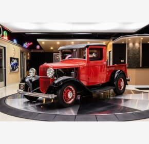 1932 Ford Pickup for sale 101283727