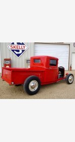 1932 Ford Pickup for sale 101305894