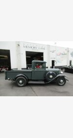 1932 Ford Pickup for sale 101342355