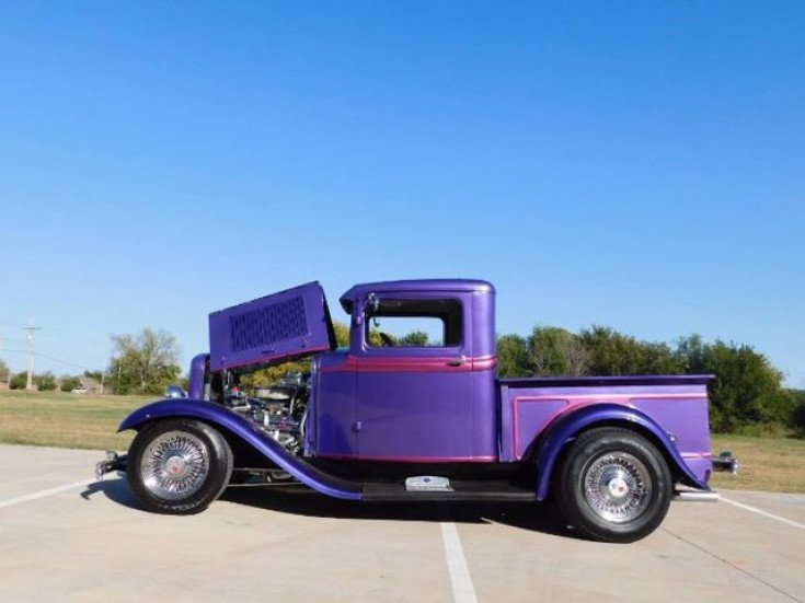 1932 Ford Pickup for sale 101398282