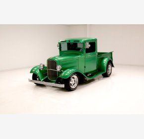 1932 Ford Pickup for sale 101449819