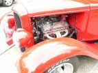 1932 Ford Pickup for sale 101536124