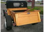 1932 Ford Pickup for sale 101563212
