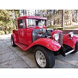 1932 Ford Pickup for sale 101582461