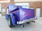 1932 Ford Pickup for sale 101582506