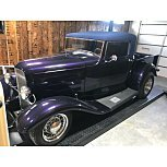 1932 Ford Pickup for sale 101582682