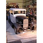 1932 Ford Pickup for sale 101610080