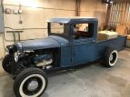 1932 Ford Pickup for sale 101175892