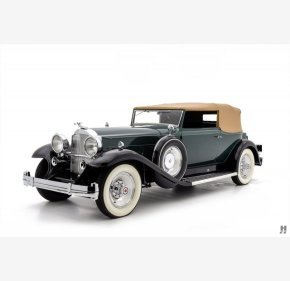 1932 Packard Model 903 for sale 101068119