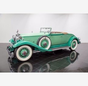 1932 Packard Model 903 for sale 101370202