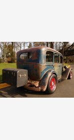 1932 Plymouth Model PA for sale 101095776