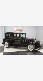 1932 Pontiac Other Pontiac Models for sale 101059671