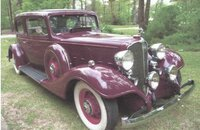 1933 Buick Other Buick Models for sale 101439921