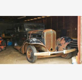 1933 Cadillac Other Cadillac Models for sale 101191686