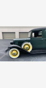 1933 Chevrolet Pickup for sale 101354108